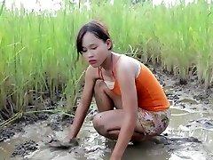 вы фишен в камбодже
