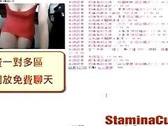 Горячие корейской рыжий milf сайт sexgames