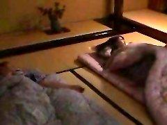 parim jaapani tibi tomoko yanagi hämmastav väikesed tissid, 69 jav video