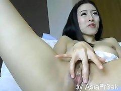 Hiina Paar - 1. Osa AsiaFr3ak