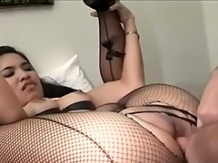 Exotic amateur Teenagers porn movie