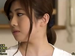 Wife poked by Boss JUY-278