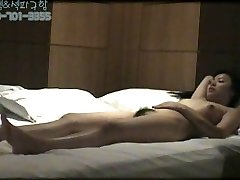koreja-akk008