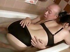 SAQ-03 Ayane Asakura Abstinence Care