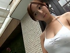 РИХО ljeto zove - odijela Bijeli kupaći kostim (bez gola)