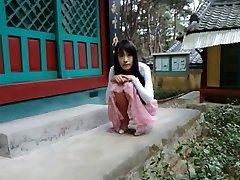 Korean Amateur Girlfriend Revenge
