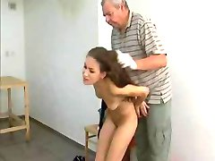 electric interrogation