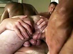 Hottest male in fabulous bareback, teddies gay xxx scene