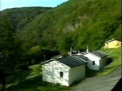 Das Dorf mit dem gruenen Saft Teil 1