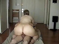 Unexperienced mature get fuck on web cam