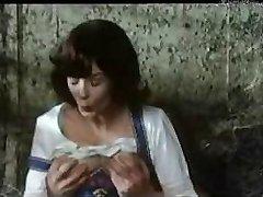 sex comedy funny german antique 12