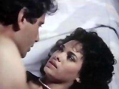 Full Movie, Never Sleep Alone 1984 Classic Vintage