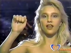 Private And Confidental (1991) Vintage Porn Vid