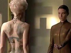 Best amateur German, Tats sex movie