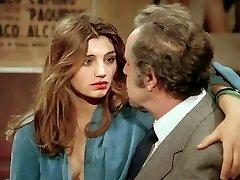 Že Temný Objekt Túžby (1977)