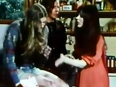 Na Drevorubač - 1973