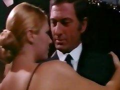 moja žena, telo láska (1973)