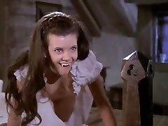 Madeleine Collinson - Dvojičky Zla