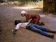 Super Sestry - Klasické Blaxploitation Erotika - 1973