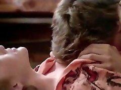 Kim Myers - nočná mora na Elm St Časť 2: Freddy's Pomsta