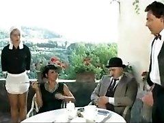 Classic - Cuore di mother