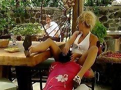 The 5 Keys Of Pleasure (2003) FULL VINTAGE Video