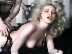 Perverzní Žena (1984) Marilyn Jess