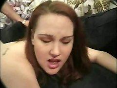 pregnant - antique sex