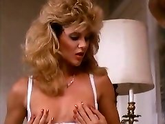 Pornographic Stars You Should Know: Ginger Lynn