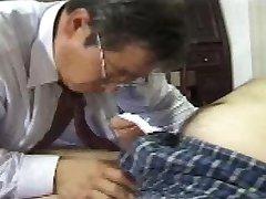 [Samson] 1998 重役ベスト_az.mpg