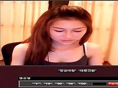 Korean erotica Wonderful damsel AV No.153134A AV AV