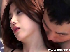 [www.bumbum.xyz] Korea Drama Scandal Hot 1