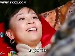 Chinese movie sex gig