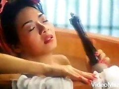 סקס וזן סיני קלאסי חלק 3