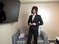 Active female therapist sex training.2