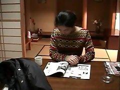 STP5 japanischen Familie Leben UNZENSIERT !