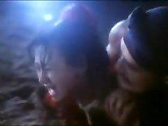 Yung Hung film sex scene deel 3
