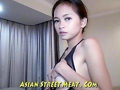 Asian Dream Popular Demand