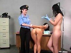 Bondage Ejaculations 23