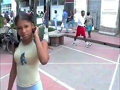 Dominikānas-taizemes studentu studentiem sastādīšana