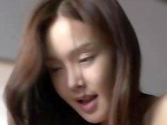 korean  sexy  gig