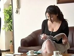 a legjobb japán ribanc jurij honma, yuki sakurai a csodás összeállítás jav videó