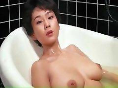 AI SAOTOME Nude
