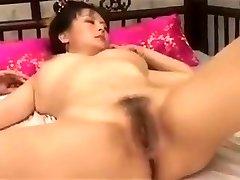 Chinese fucky-fucky movie