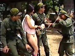 التايلاندية الإباحية : كو كام 2/2