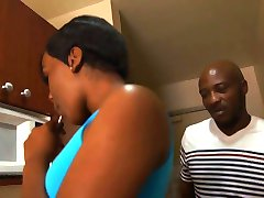 Diamond Pipes