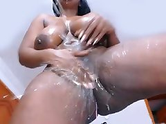 cum big squirt great