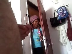 Maid Flash - uflashtv.com