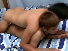 Hot Twinks Fun