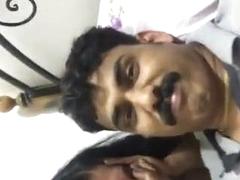 Desi bhabhi fuck with colleague